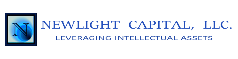 NewLight Capital